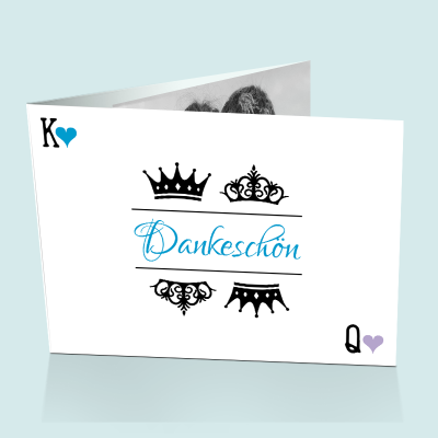 doublefolded_a6_quer